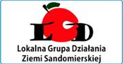 LGD Sandomierz