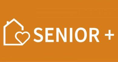 Senior+